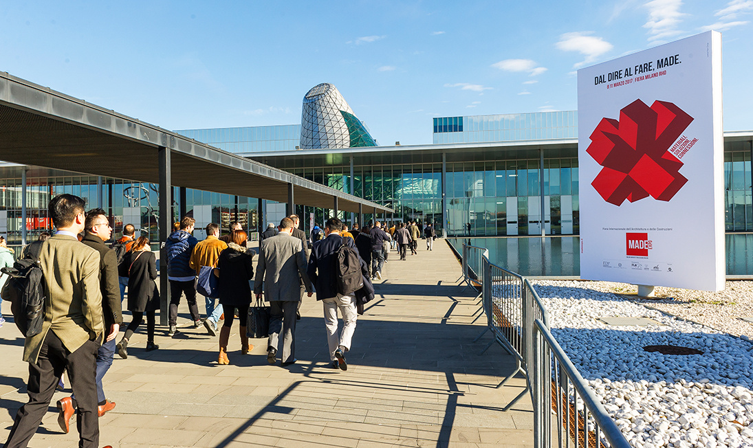 11_made_expo_entrance_1095