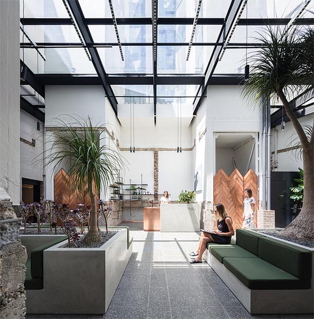 13_breathe_architecture_paramount_house_hotel_620_01