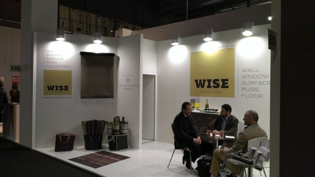13_wise_isaloni_2013_stand_620