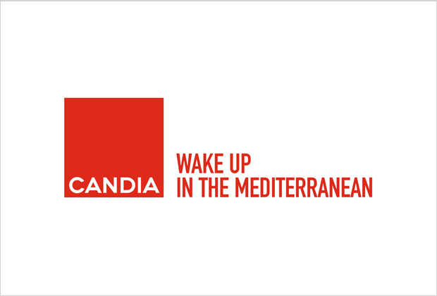 1_candia_strom_new_logo_620