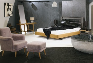 ARCHBONE is taking part in Salone del Mobile Milano