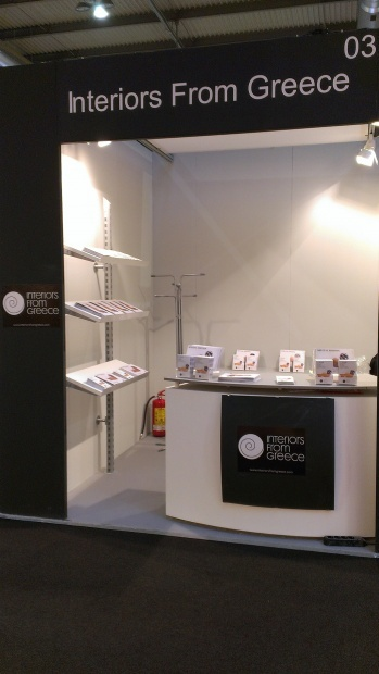 22_interiors_from_greece_press_stand_1_620