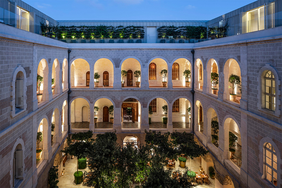 23_john_pawson_the_jaffa_hotel_the_jaffa_1095