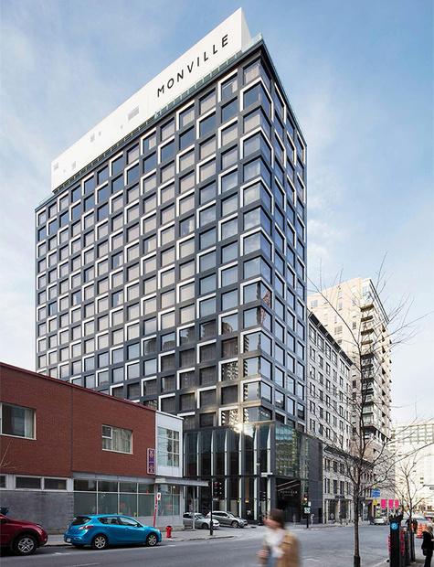2_acdf_architecture_monville_hotel_620_01