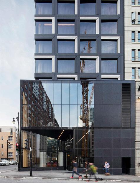 3_acdf_architecture_monville_hotel_620