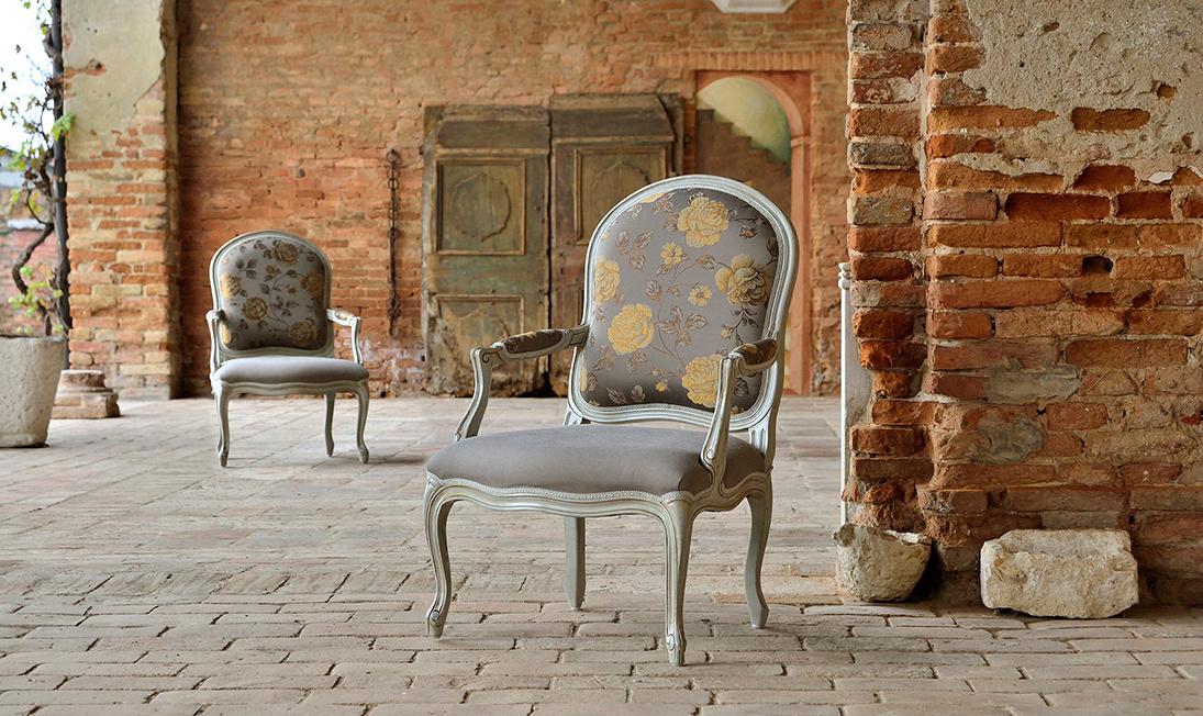 3_altro_salotto_classic_armchair_1095