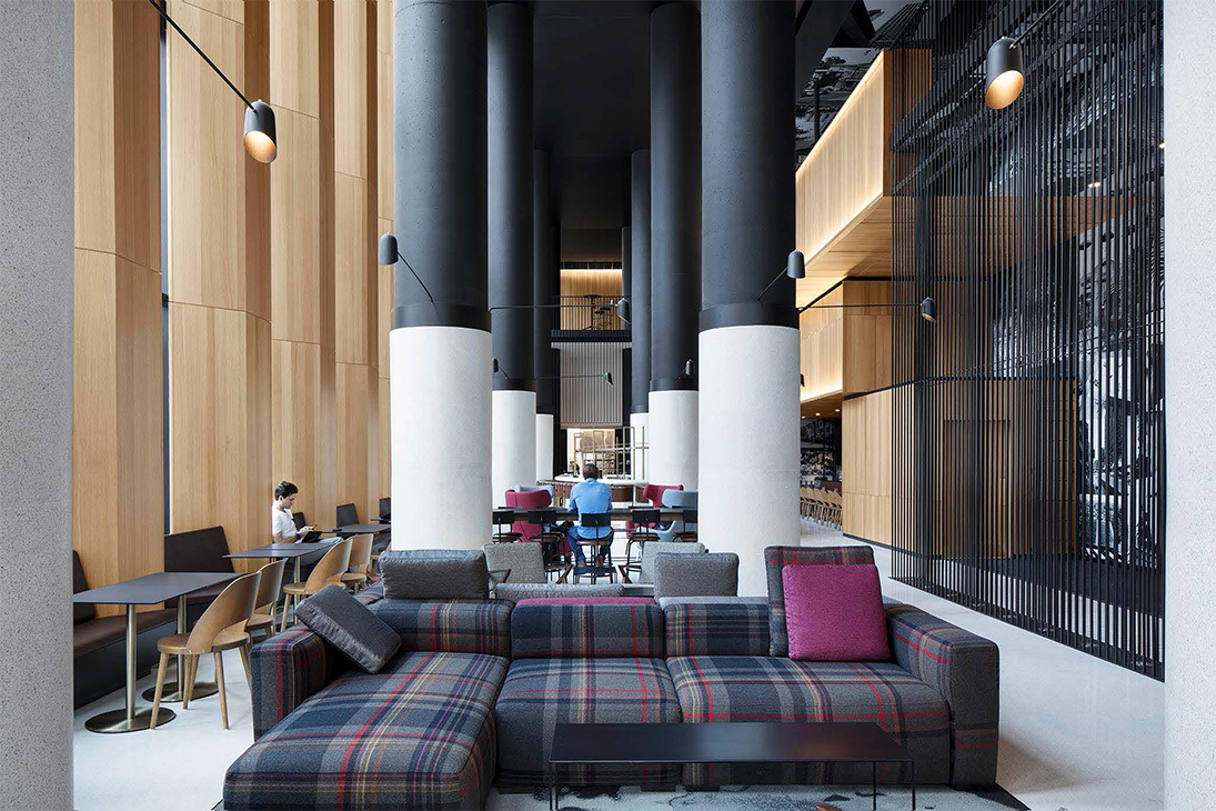 4_acdf_architecture_monville_hotel_1095