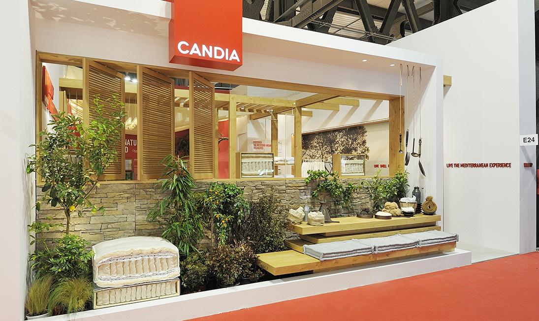 4_candia_strom_salone_del_mobile2017_1095