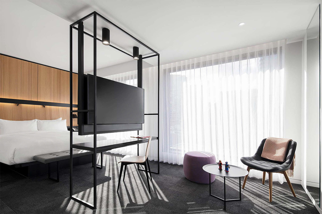 6_acdf_architecture_monville_hotel_1095