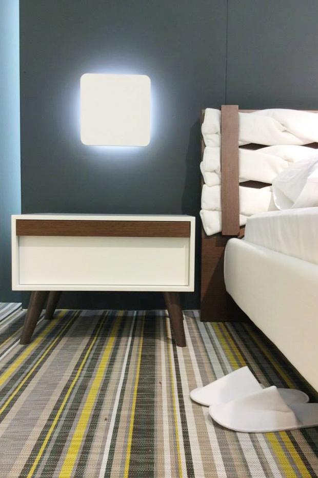 DPOINT HOTEL VILLAGE @ HOTELIA 2014