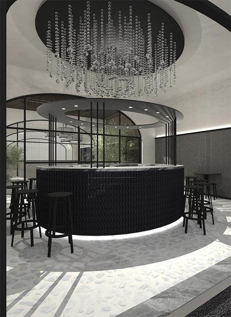 8_lobby_nomen_hotelia_2017_620