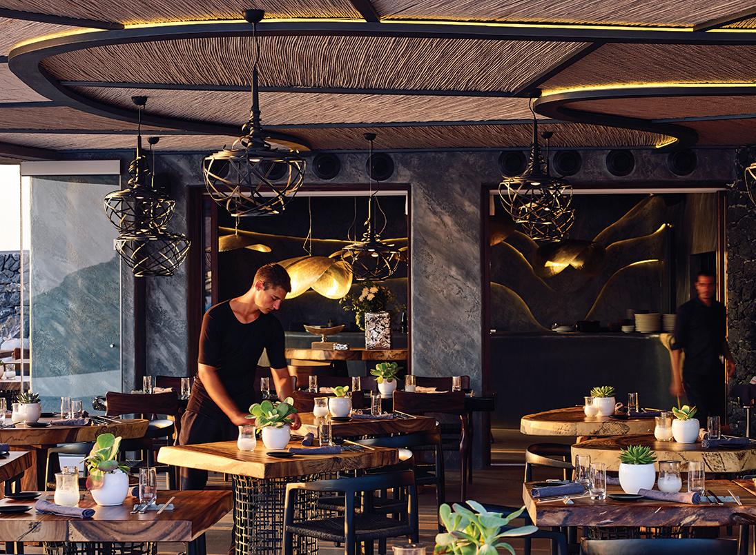 8_ovac_restaurant_santorini_1095