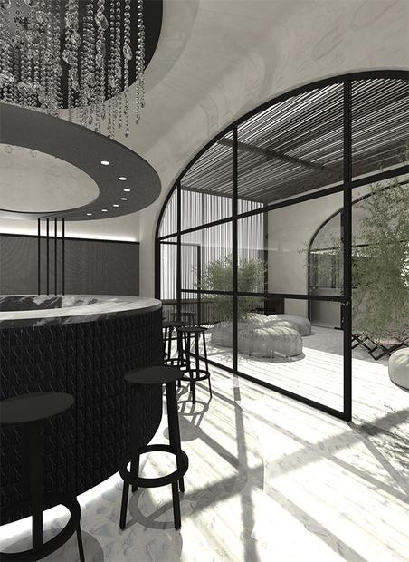 9_lobby_nomen_hotelia_2017_620