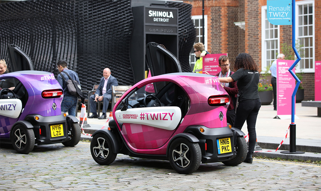 cdw_presents_renault_twizy_1095