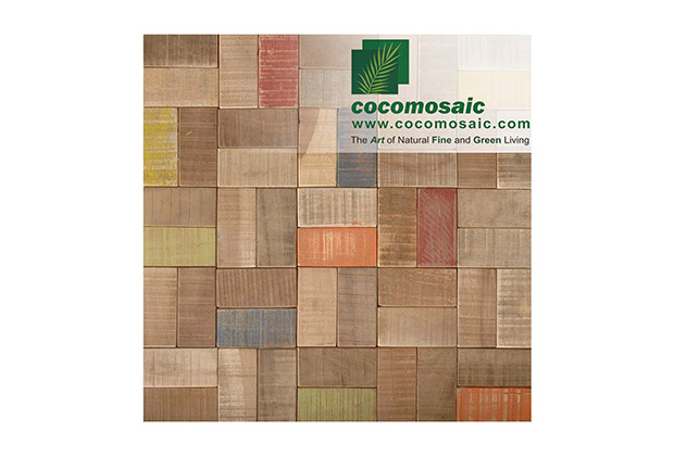 cocomosaic_envi_collection_wall_tiles_multicolor_620