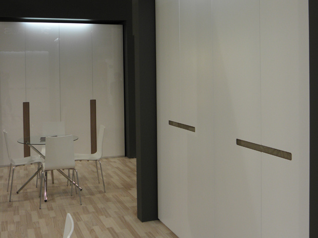 corpus at imm cologne 2012