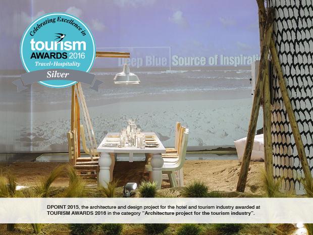 dpoint_tourism_award_eng_620