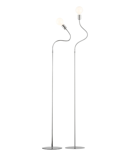floorlampflexmavroslighting60101_620