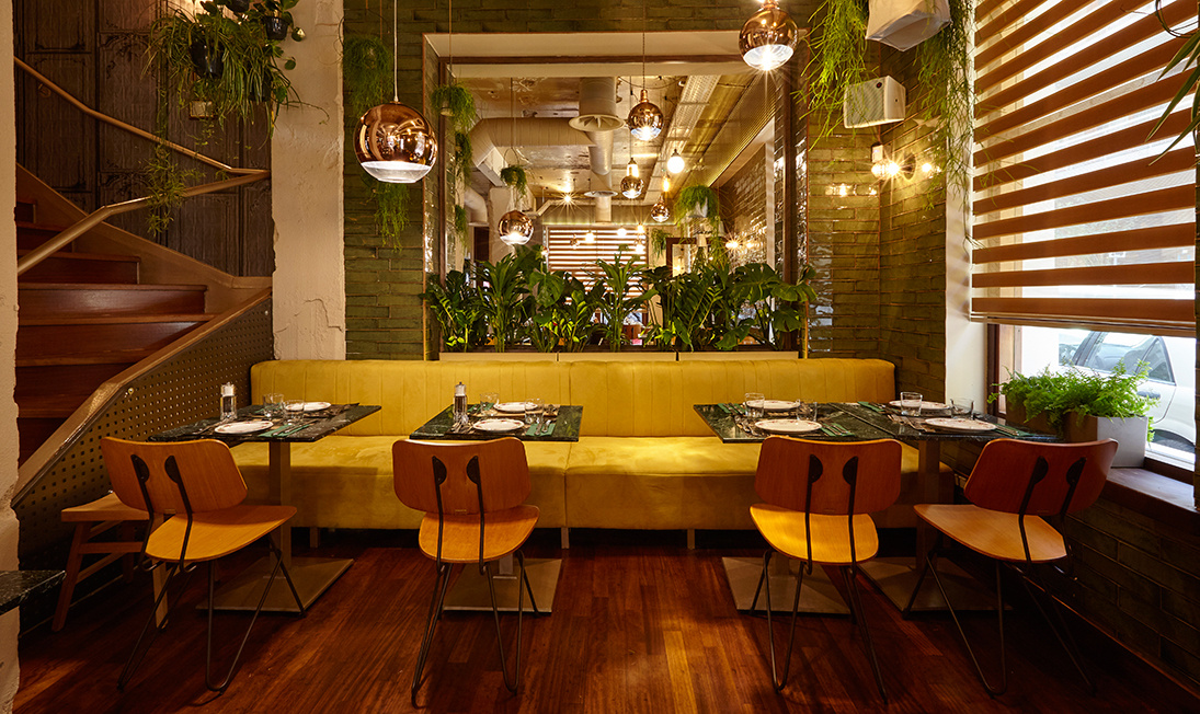 frankie_restaurant_1_1095