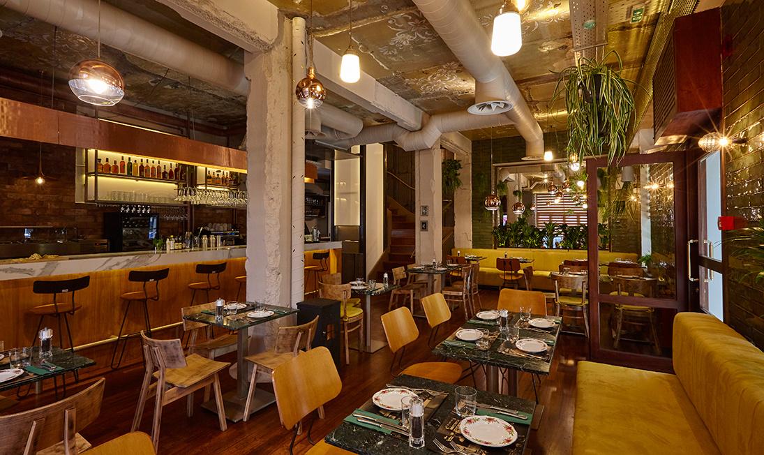 frankie_restaurant_2_1095