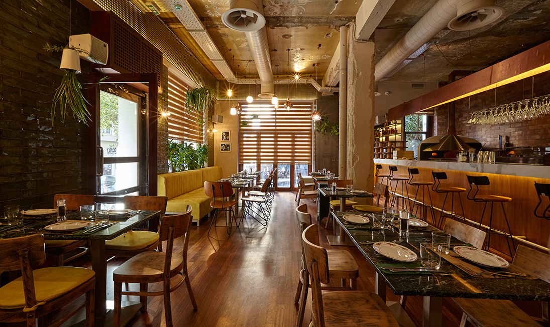 frankie_restaurant_3_1095