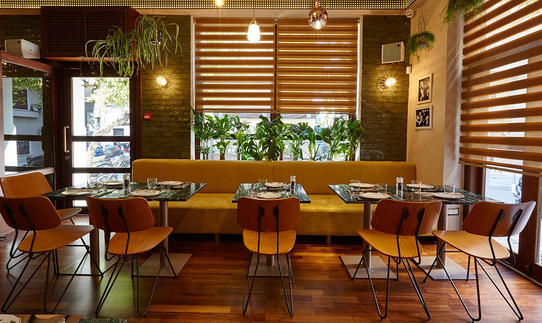 frankie_restaurant_5_1095