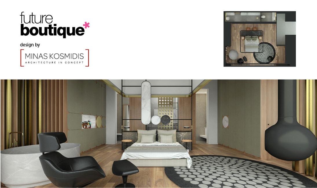 future_boutique_minas_kosmidis_1095