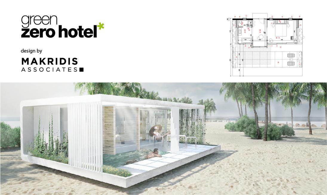 green_zero_hotel_makridis_associates_1095_02