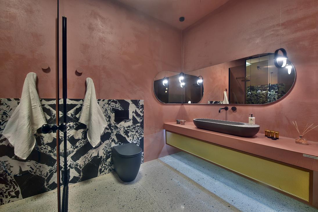hmt19boutiqueroom2_1095
