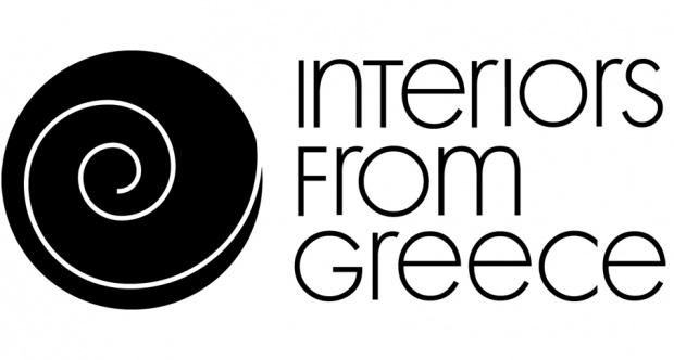 ifg_logo_blackonwhite_620_01
