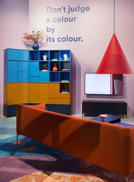 imm_cologne_2020_10_620_01