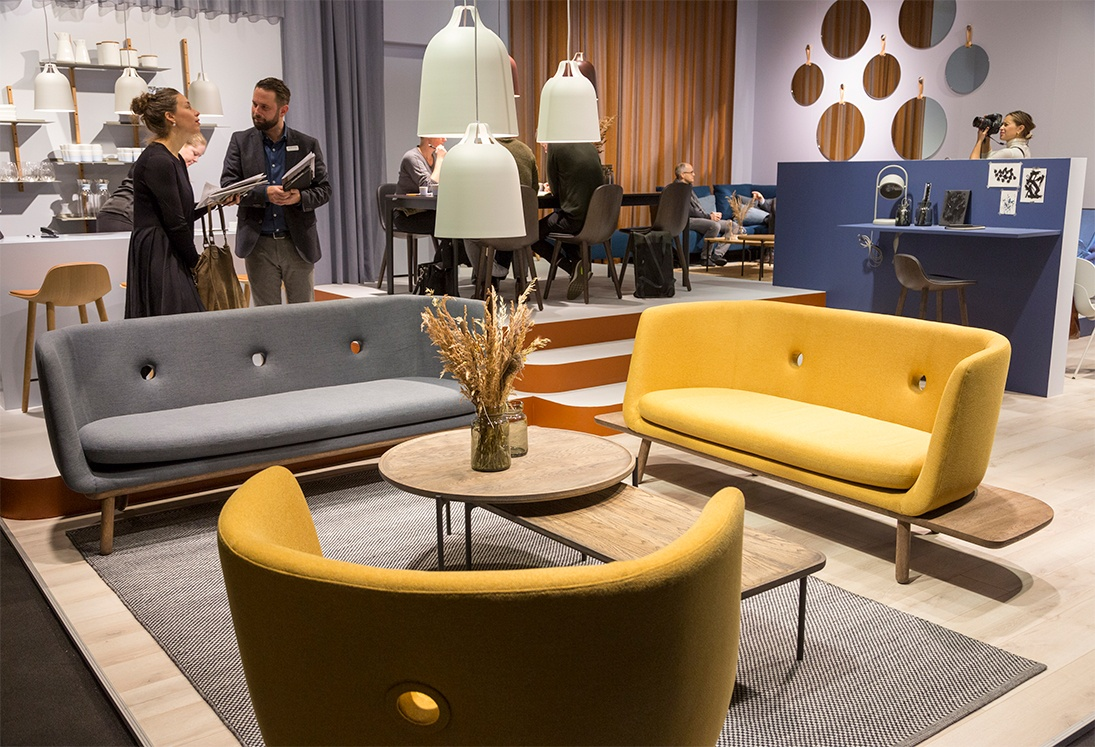 imm_cologne_2020_12_1095_01