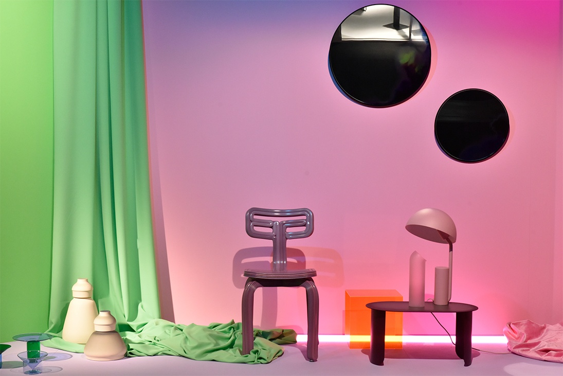 imm_cologne_2020_13_1095_01