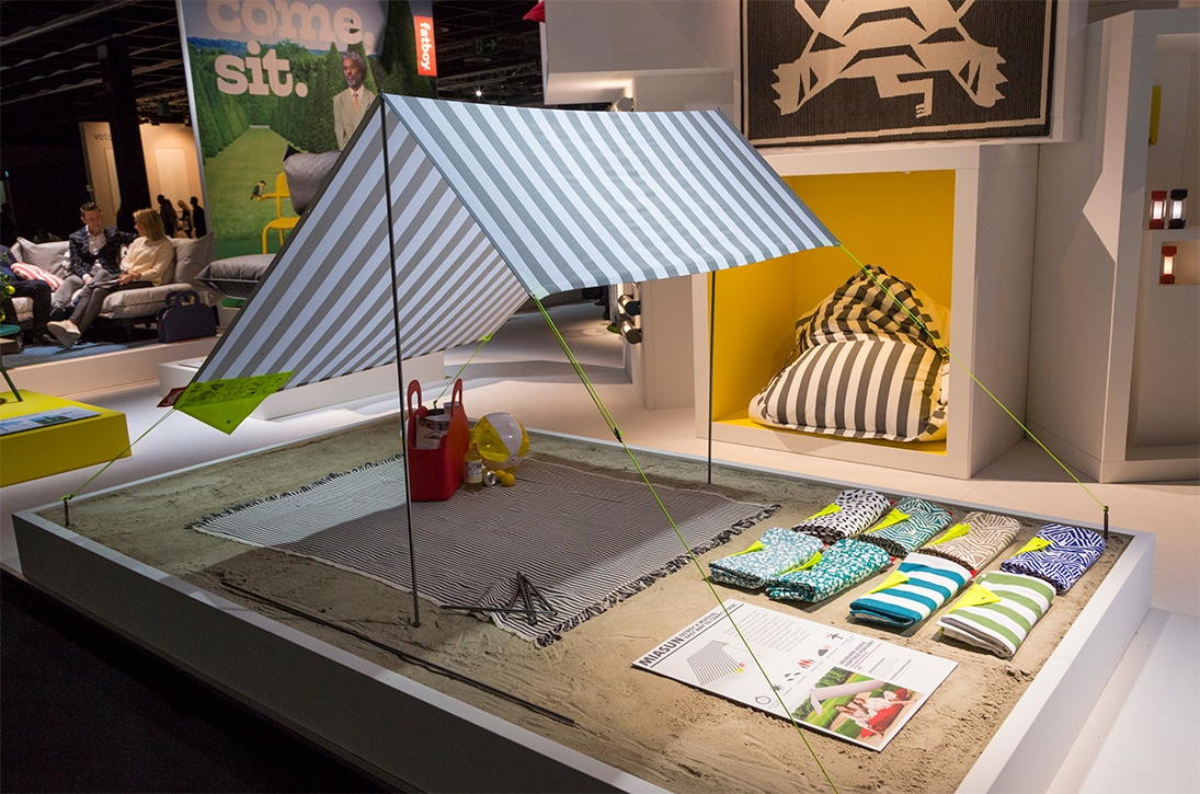 imm_cologne_2020_14_1095_01