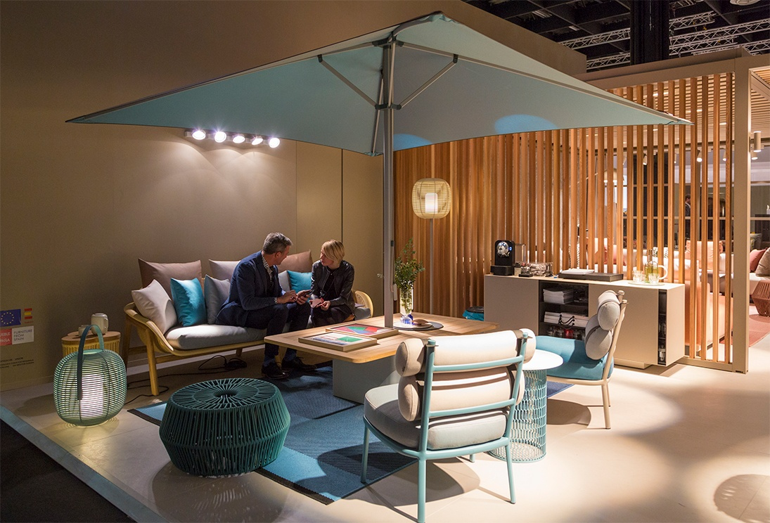 imm_cologne_2020_15_1095_01