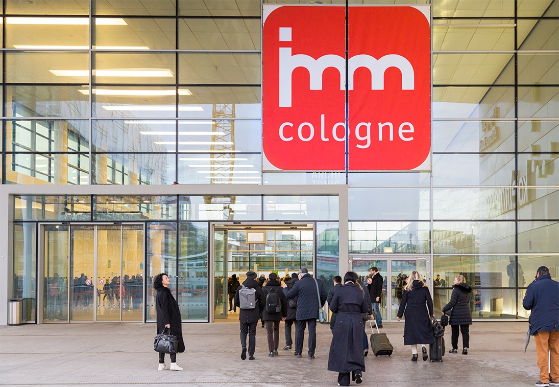 imm_cologne_2020_1_1095_01