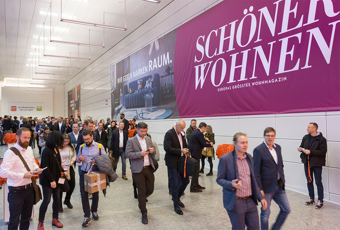 imm_cologne_2020_2_1095_01