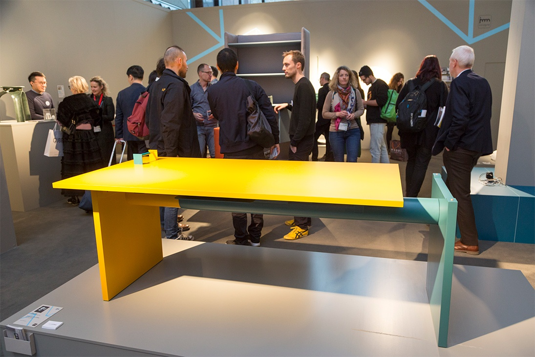 imm_cologne_2020_3_1095_01