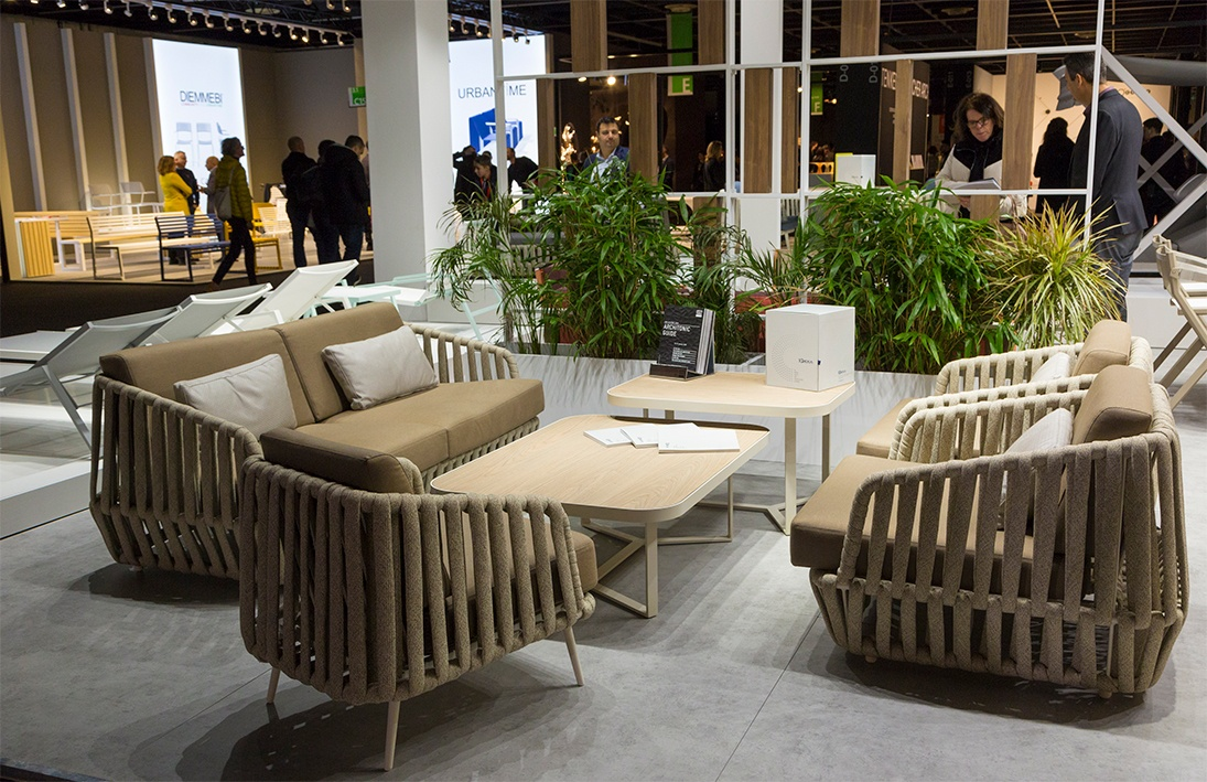 imm_cologne_2020_4_1095_01