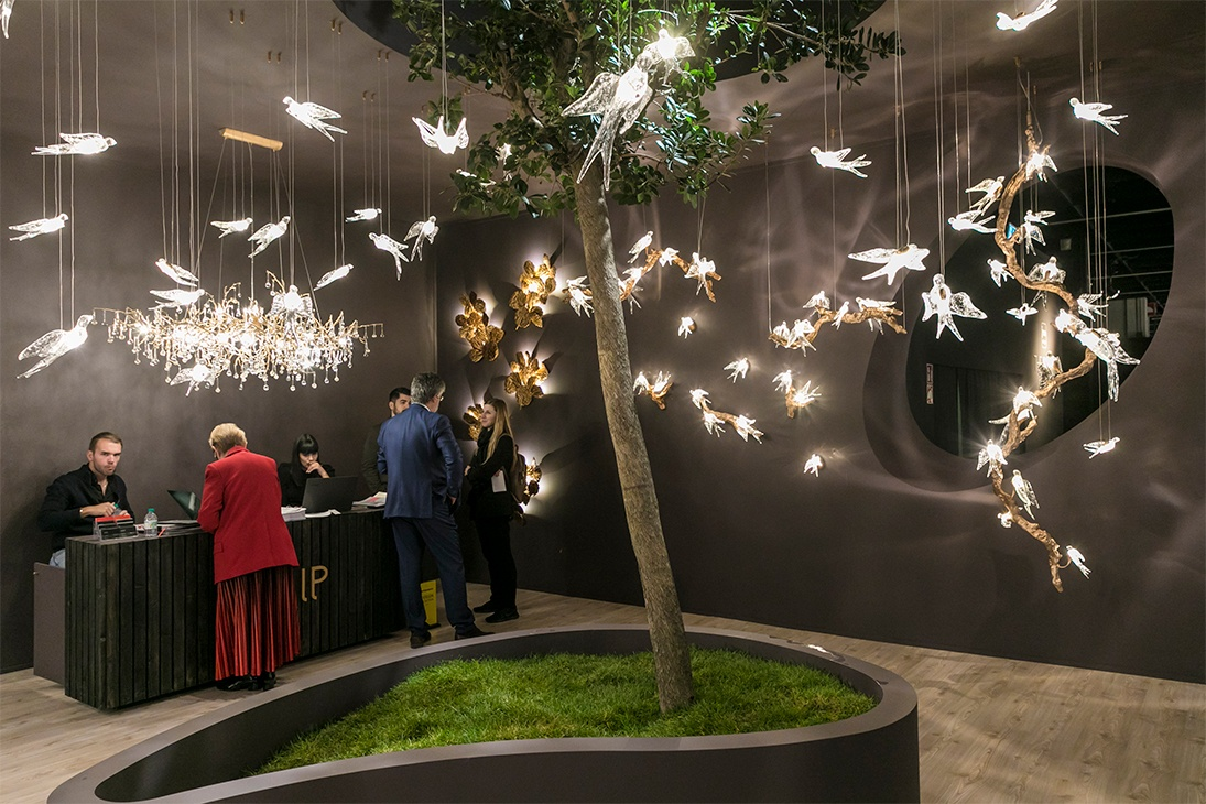 imm_cologne_2020_5_1095_01