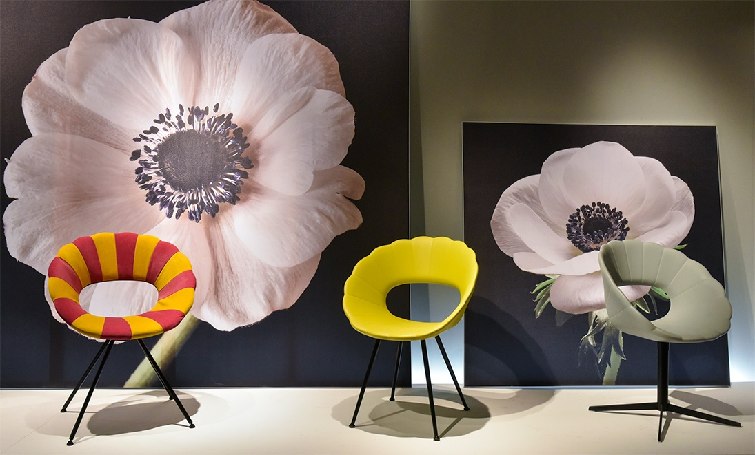 imm_cologne_2020_6_1095_01