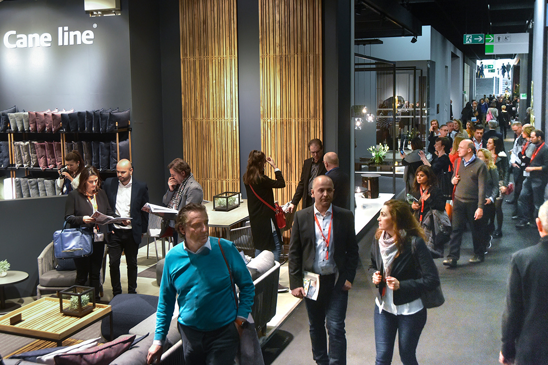 immcologne2018_12_1095