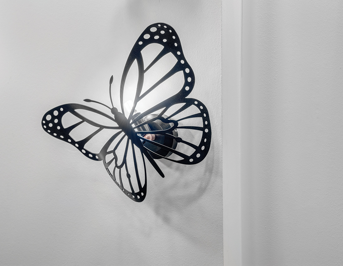 malapetsas_relight_collection_butterfly_wall_1095