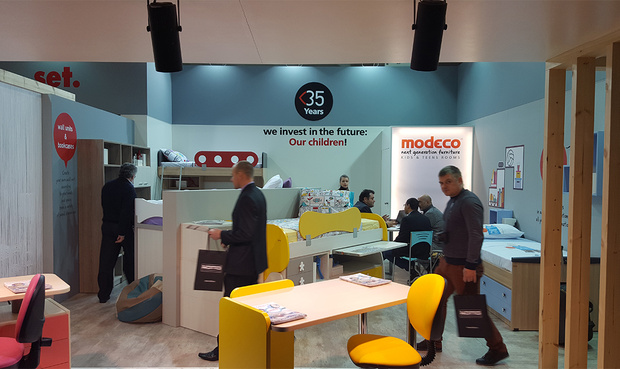 modeco_stand_imm2017_1_620