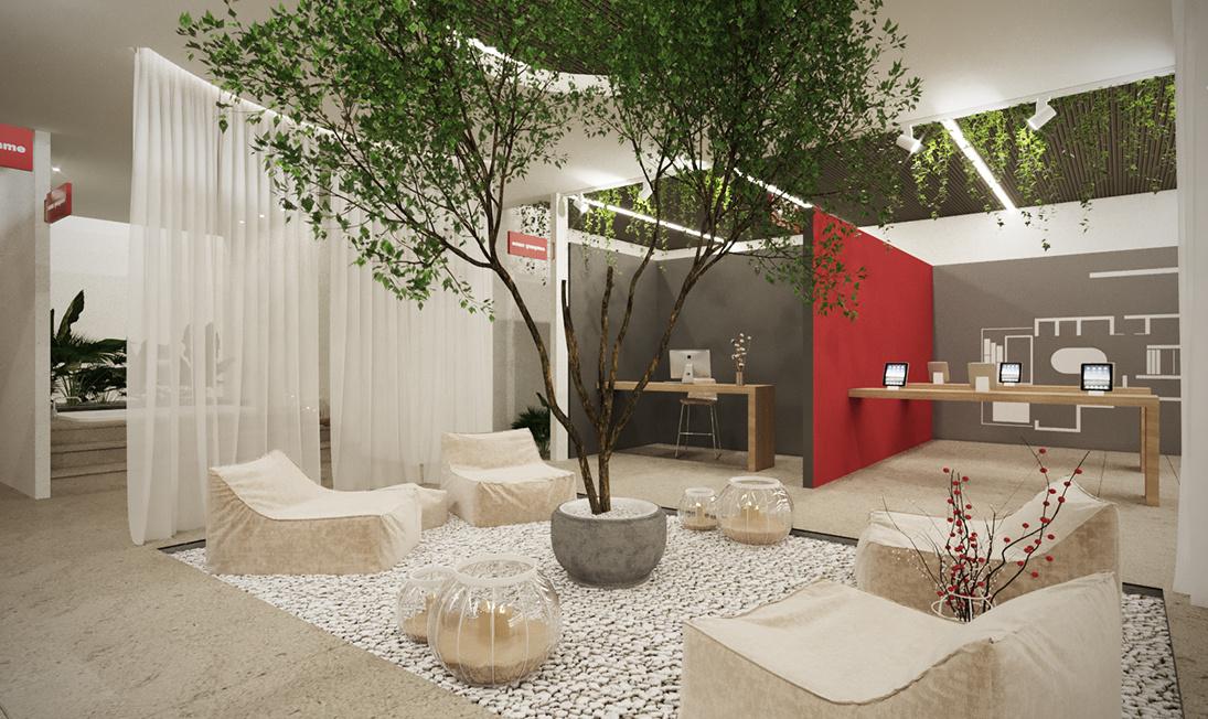 spa_concept_aspasia_taka_hotelia2017_6_1095