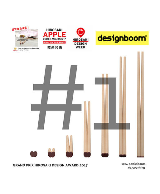 stix_by_bosnas_hirosaki_apple_design_award2017_2_620
