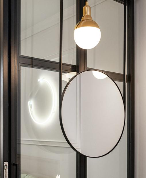 transparent_apartment_12_620