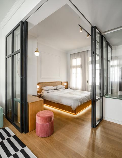 transparent_apartment_9_620