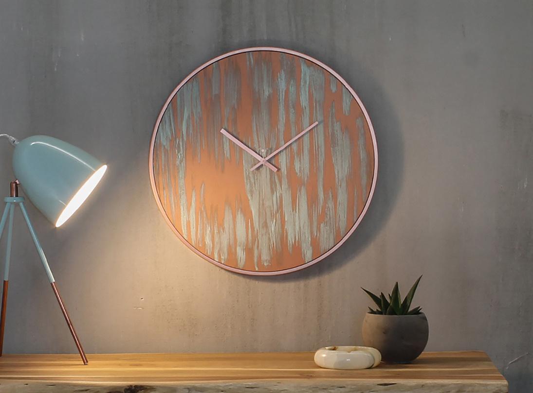 xline_rust_copper_1_1095