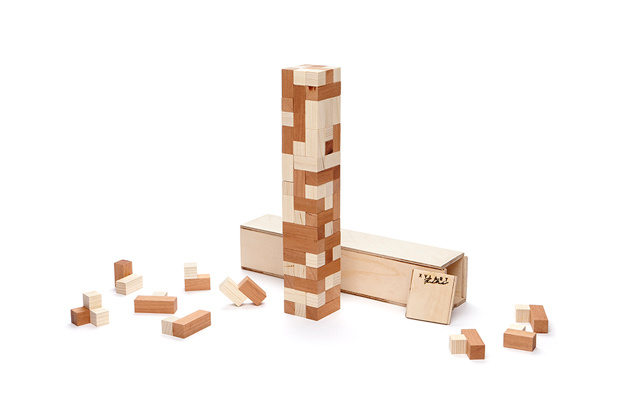 xylart_3d_wooden_puzzle_620